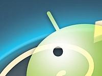 Website Builder für Android